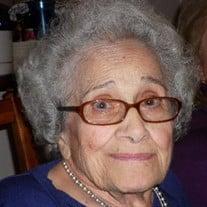 Mary  R. Maltese Fontane