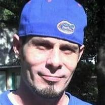 Randall Jay  Anderson