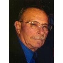 Richard L. Schiazza, Sr.