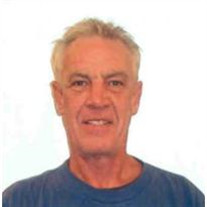 Michael F. Fiedler