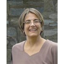 Lois Jean Swiderski-Seguin