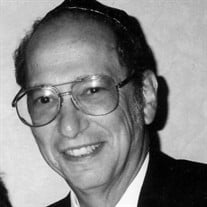 JOEL  D. VILE