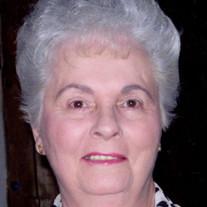 Joan M. Prochko