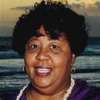 Vernice M. Williams