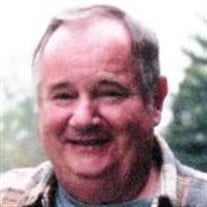 C. Eddie Watson