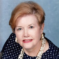 Winona Snyder Crowder