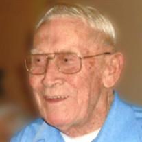 Albert C. Ockert