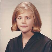 """Gloria Jean """"Susie"""" Buhler"""