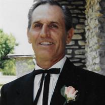 Bob Lowden