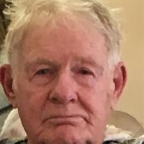 Mr. Thomas Gene Shurden
