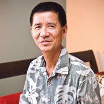 Man Chu Au