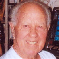 Mr. J. Russell Bobbitt