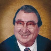 Glenn H. Lambert