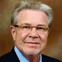 Thomas Michael Cherryhomes