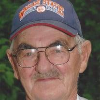Joseph  R.  Schneider