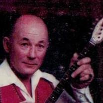 Albin V. Abramovich