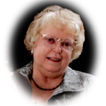 Mrs. Marlene Burgess