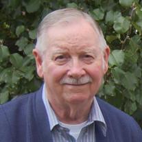 Eugene Singleton
