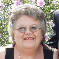 Emma Mae Drexler