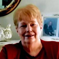 Barbara Korndorfer