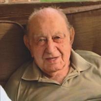 Mr. Diodoro Sanalitro
