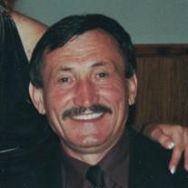 Mr. Gavrilo Mojsic