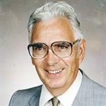 Douglas G Maxwell