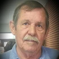 "Mr. Ronney ""Doc"" Gene Bland"