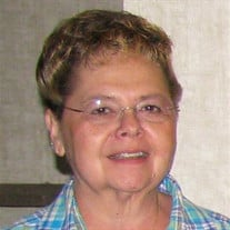 Rulah Prinzbach