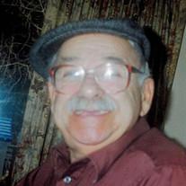 Anthony M. Matarazzo
