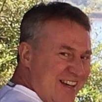 Paul  E. Cotterman