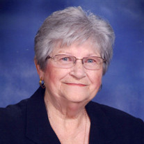 Rita O'Neil