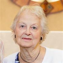 Jeannine T. Tyrna