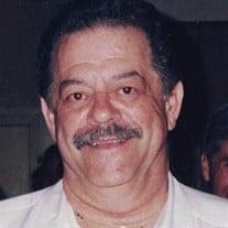 Emil C. Panzo