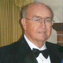 C. Richard Clifton