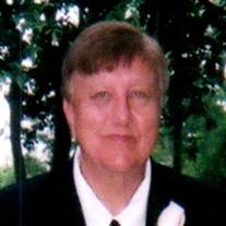 Robert Lynn Wittneben
