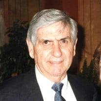 Louis Joseph Vescovo