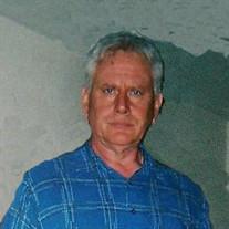 Stanley S. Gornik