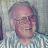 Donald E. Meier