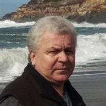 Viktor Podzemelnov