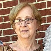 Dorthea J. Bond
