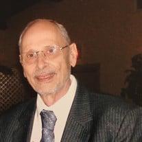 Leroy Werner