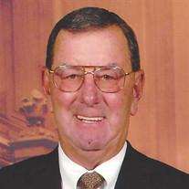 Kevin Winters Buckley
