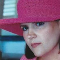 """Katharine  N. """"Katie"""" Hagan, MD"""