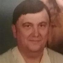 John  B.  Holzschuher