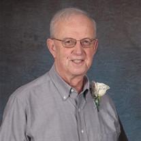 Richard A. Watson