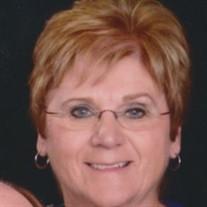 Janice D. Strachan