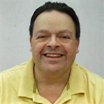 Mark L. Francis