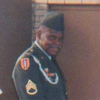 Robert A.  Jones Jr.