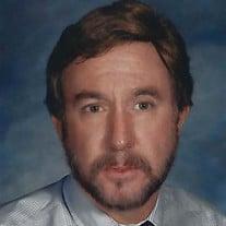 M. Hunter Kesmodel